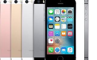 Newzoo:过去十年内售出的iPhone使用比例仍高达62.6%