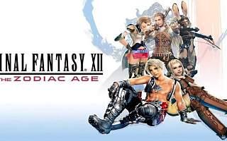 多款大作好评如潮 日本电视游戏真的复兴了么?