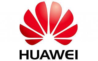 华为 CEO:未来五年全球智能手机市场会只剩下苹果、三星和华为