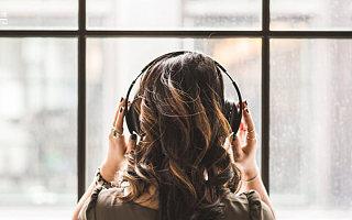 从乐评地铁到品牌影片,网易云音乐有何营销诀窍?