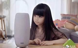 中国的智能音箱泡沫,90%玩家或在明年消亡