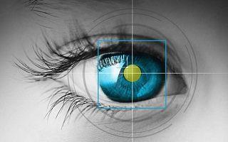 深度 | 巨头都在追逐的眼球追踪技术,究竟能带来什么?