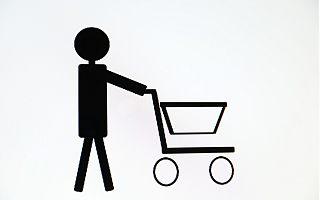 淘宝店铺整体运营成本怎么控制?