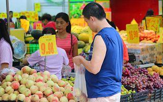 果乐乐陈功伟:生鲜B2B如何为社区店赋能