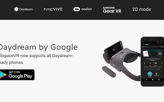 这家最早做VR社交的公司之一最终宣布倒闭, 或许能给谷歌和FB敲响警钟