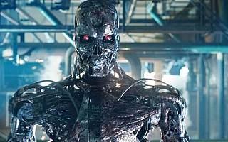 """对不起,Facebook的AI系统没有""""失控""""……"""