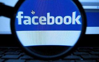 Facebook将研发聊天设备,会是VR和AI技术商业化的拐点吗?