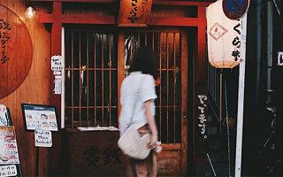 """社交化旅行服务App""""最会游""""获数千万元A轮融资"""