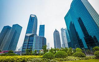 中国创新创业发展研究中心将搭建双创统计监测体系