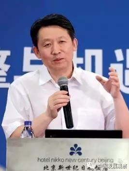 1502437869(1).png
