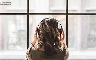 版权正在成为用户拉新和留存的最大障碍,网易云音乐路在何方?