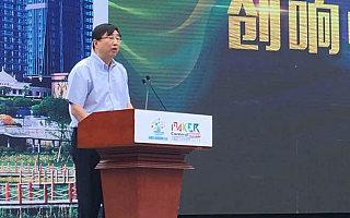中国科协党组成员宋军:企业科技进步对中国经济增长贡献率超56%