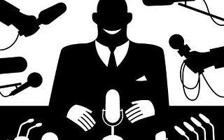 自媒体被起诉密集成风,企业要如何应对新媒体舆情?