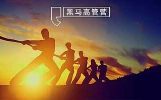 陈国环:团队不能贪多,贪多嚼不烂(下)