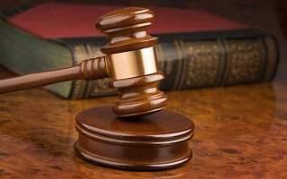 全国首家互联网法院在杭州成立,整个庭审过程不到半小时