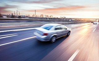 周点评:北汽新能源完成B轮融资;首汽约车开辟国际市场(0813-0819)