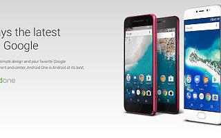 小米与 Google 合作推新机?首款小米 Android One 手机曝光