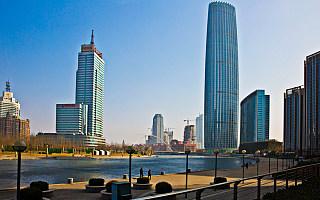 [创头条观察]借力京津冀协同,天津能否进入双创一线城市?