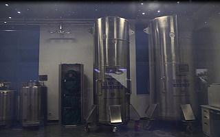探访中国首例人体冷冻实施机构:如能复苏,定会商业化
