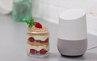 Google 可能会推出迷你版 Home 音箱与亚马逊的 Echo Dot 竞争