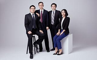 视+AR 获近亿元 A+轮融资 汽车之家领投