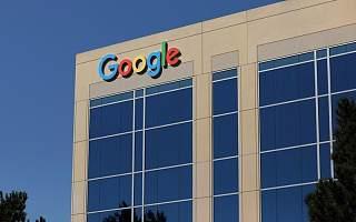 不想再遭罚 谷歌向欧盟提交购物搜索整改计划