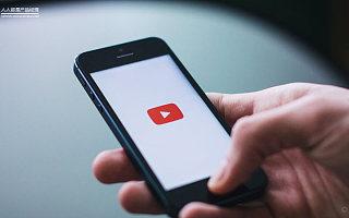 短视频领域进入全面竞争:用户、内容、商业化,一个都不能少