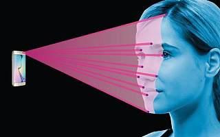 智能手机未来会变成啥样?关键要看摄像头