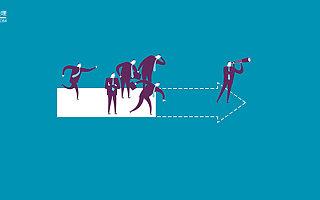 详解用户激励体系(02):三类激励体系的深入解析
