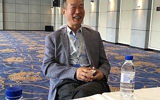 吉林省创业孵化联盟副理事长王光明:只有20%的孵化器合格