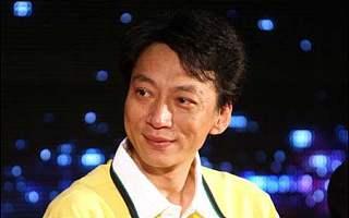 王帅微博谈阿里投资标准,重申投资不是公益慈善