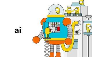 中国人工智能技术正逐步追赶上美国