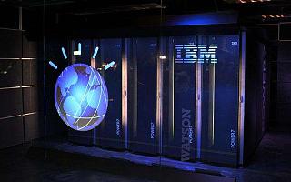 最先打败人类棋手的IBM,能在AI领域后发制人吗?