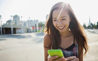 大神支招:打造手机 AR 内容,产品设计会遇到哪些挑战?