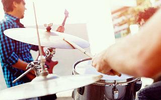 腾讯音乐、阿里音乐达成版权转授权合作,用户是最终受惠者?