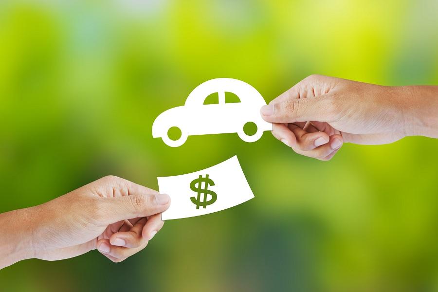 汽车金融,融资租赁,汽车金融,sp,转型