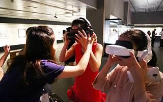 双创促升级 壮大新动能 ——湘潭首届创新创业嘉年华活动在湘潭高新区成功举办