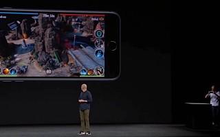 iPhone X来袭,上海的冰岛人和加州的上海人不期而遇