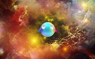 Magic Leap 或正计划筹集更多资金,估值将达到 60 亿美元