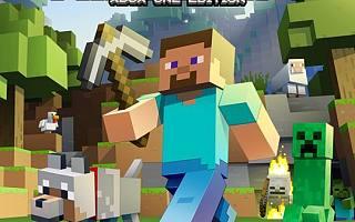 让孩子玩Minecraft学编程,教育科技企业Piper获760万美元A轮融资