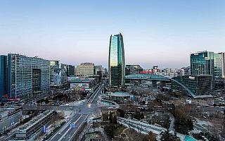 双创周·北京|中关村指数2017发布:独角兽企业占据全国半壁江山