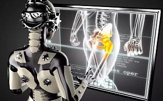 那些年在AI+医学影像上烧的钱,怎么才能赚回来?