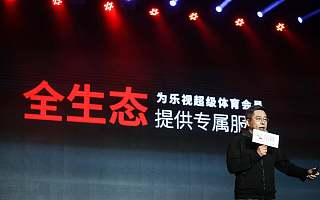 [晚报]北京住房管理新政:30岁以下请租房,30岁以上速买房!