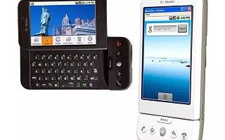 信徒王雪红与HTC的2000亿教训
