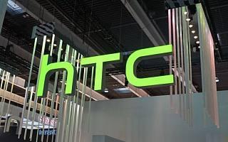 唏嘘!从鼎盛到割肉卖身 HTC到底错在哪了?