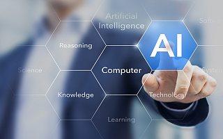 AI历史上的10个里程碑:从神经网络到打败世界围棋冠军