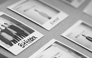 在创业公司做设计,究竟是一种怎样的体验?