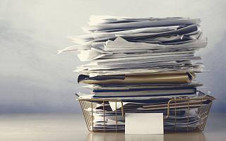 盖雅工场章新波:年费、获客成本、流失率,HR SaaS产品的3个关键指标