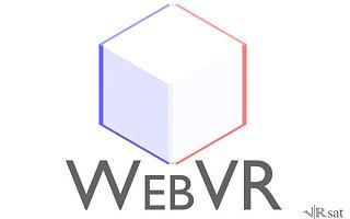 谷歌WebVR让用户可以随意在非VR和VR网页中跳转
