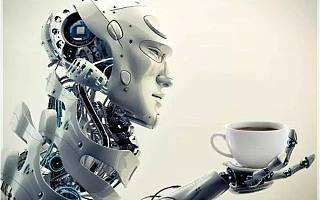 英美新闻媒体人工智能应用实践及启示